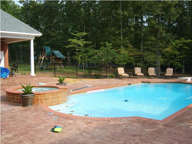 Pool Affordably Renovated In Jackson Ms Home Plans Jackson Ms Home Free Custom Home Plans On
