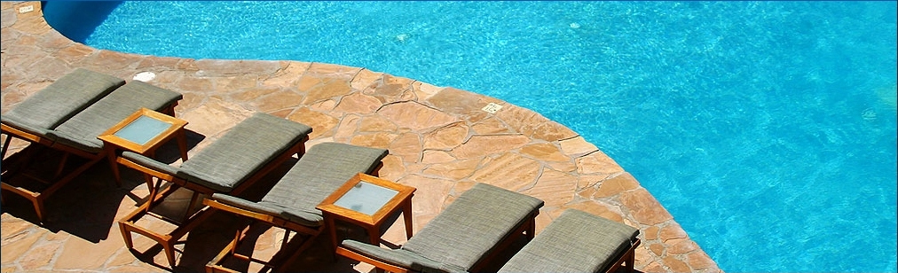 about-aquatic-pools-design-and-construction-in-flowood-ms