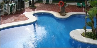 Design aquatic pools ms for Pool design jackson ms